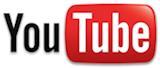 Nowość! Oglądnij wybrane produkty na YouTube!