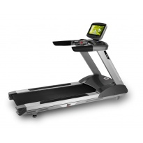 Bieżnia BH Fitness G680TVC LK6800 Smart Focus