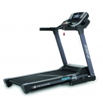 Bieżnia BH Fitness i.RC02W Bluetooth G6164I