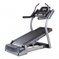 Bieżnia Freemotion Incline Trainer i11.9