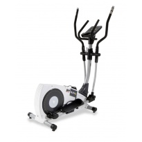 Orbitrek BH Fitness NLS14 Top Dual G2356