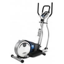 Orbitrek BH Fitness Quick G233N