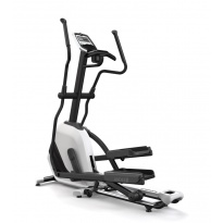 Orbitrek Horizon Fitness Andes 5