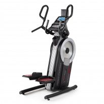 Orbitrek + stepper ProForm HIIT Trainer