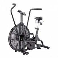 Rower Assalut Bike (Assault Airbike)