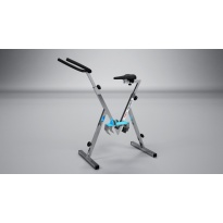 Rower basenowy ALEX Aqua Bike Exclusive