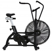 Rower NPG Air Bike