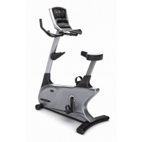 Rower pionowy Vision Fitness U40i Classic
