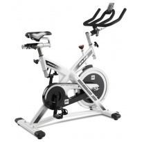 Rower spinningowy BH Fitness SB2.2 H9162