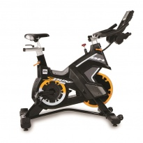 Rower spinningowy BH Fitness Superduke Power H946