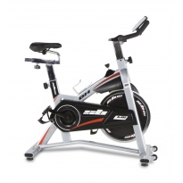 Rower spinningowy BH Fitness SB1.16 H9135L