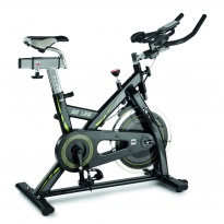 Rower spinningowy BH Fitness SB1.25 H9154N