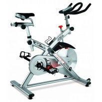 Rower spinningowy BH Fitness SB3 Magnetic H919N
