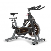 Rower spinningowy Horizon Fitness Elite IC4000