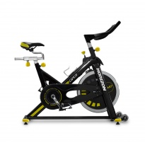 Rower spinningowy Horizon Fitness GR3