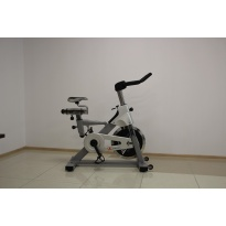 Rower spinningowy K-Power
