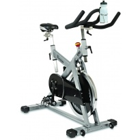 Rower spinningowy Vision Fitness ES80