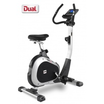 Rower treningowy BH Fitness Artic Dual H674U