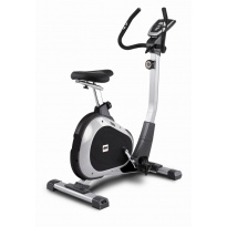 Rower treningowy BH Fitness Artic H673