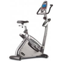 Rower treningowy BH Fitness Carbon Bike H8702R