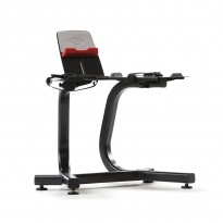 Stojak na hantle Bowflex Select Tech